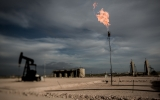 7 Things To Know About the EPA's Methane Limits