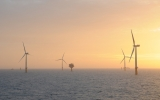 Feds Opening Waters to Largest U.S. Offshore Wind Farm