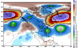 Hurricane Sandy Looks More Likely to Slam Eastern U.S.