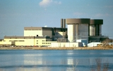 Heat and Drought Pose Risks for Nuclear Power Plants