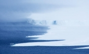 Ill Wind Blows in Antarctica, Ups Flooding Risk