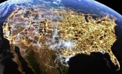 This Is How the Nation's Power Grid Works