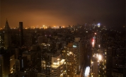 NYC Tops List for Increased Storm Outages