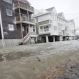 Obama: Sea Rise to Factor Into Construction