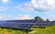 Sunny Side East: Solar Takes Off in Eastern U.S.