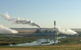 Basis for EPA Clean Power Plan Cuts a 'Mystery'