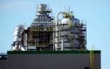World's First Carbon Capture Power Plant Switches On
