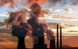 Post Climate Pact, IEA Warns Fossil Fuel Trends Dire