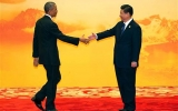 What You Need to Know About U.S.-China Climate Pact