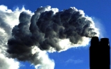 China Pledges to Slash Coal Use