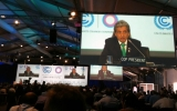 Climate Accord Struck In Lima; Key Decisions Postponed