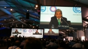Climate Accord Struck in Lima; Decisions Loom
