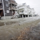 Obama Orders Rising Seas Built In to Building Standards
