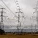 This Is How the U.S. Power Grid Works