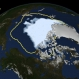 Cold Winters in Europe, Asia Linked to Sea Ice Decline