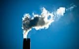 Analysts, States Bullish on Success of Clean Power Plan