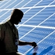 Solar Energy Jobs Growing By Leaps & Bounds
