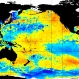 It's Official: After Much Ado, El Nino Arrives